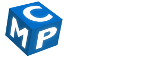 Capitol Making Products Inc.